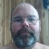 Cshane from Portage | Man | 43 years old | Aries