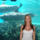 Barbara from Byron Bay | Woman | 38 years old | Gemini