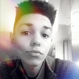 Javernicus from Syracuse | Man | 24 years old | Taurus