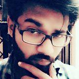 Rahul from Chopda | Man | 30 years old | Gemini