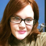 Paige from Burlington | Woman | 26 years old | Taurus