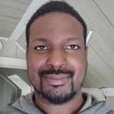 Brandon77R from North Muskegon   Man   40 years old   Taurus