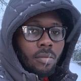 Gukazxe from Peterborough | Man | 27 years old | Aquarius