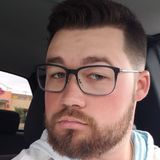 Austinclark from Burt | Man | 23 years old | Capricorn