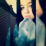 Hope from Daytona Beach | Woman | 20 years old | Aquarius