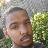 Jerz from East Orange   Man   30 years old   Aquarius