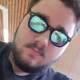 Tim from Eschweiler | Man | 22 years old | Virgo