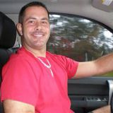 Brad from Riverside | Man | 52 years old | Scorpio