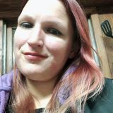 Emmy from Redwood Falls | Woman | 32 years old | Scorpio