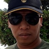 Arkha from Balikpapan   Man   33 years old   Aquarius