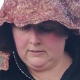 Charlottecolqc from Weymouth | Woman | 33 years old | Capricorn