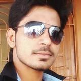 Sanju from Proddatur | Man | 26 years old | Gemini