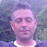 Crashoverride from Muelheim an der Ruhr | Man | 41 years old | Virgo