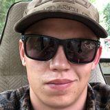 Kinney from Chimacum | Man | 22 years old | Aquarius