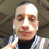 Velle from Janesville | Man | 33 years old | Scorpio
