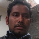 Shareek from Bela | Man | 26 years old | Scorpio