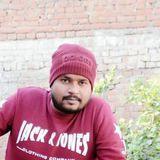Nishuranabhabsi from Titron   Man   27 years old   Sagittarius