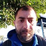 Enrique29V from Garden Grove | Man | 40 years old | Aquarius