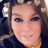 Chels from Cave Springs | Woman | 29 years old | Taurus