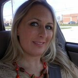 Jill from Skokie   Woman   39 years old   Pisces