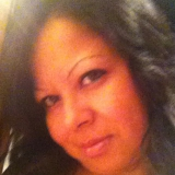 Juanita from Drexel | Woman | 42 years old | Capricorn