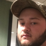 Hunter from Hueytown | Man | 23 years old | Virgo
