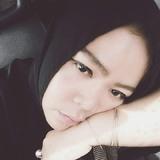 Risna from Padangsidempuan | Woman | 39 years old | Virgo