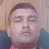 Pk from Ghazipur | Man | 24 years old | Sagittarius