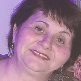 Nana from Perpignan   Woman   57 years old   Sagittarius