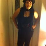 Melanie  Moon from Barrhead | Woman | 56 years old | Taurus