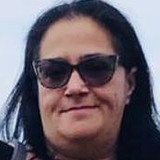 Rose from Oklahoma City | Woman | 31 years old | Taurus
