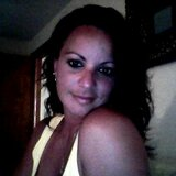 Odessa from Cortez | Woman | 40 years old | Leo