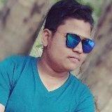 Shivam looking someone in Simdega, State of Jharkhand, India #9