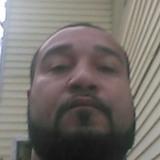 Hoodchild from New Haven | Man | 44 years old | Scorpio