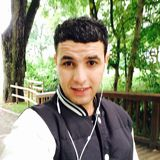 Fouad from Aalen | Man | 28 years old | Gemini