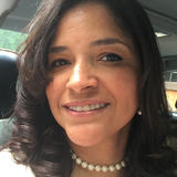Gigi from Peabody | Woman | 52 years old | Sagittarius