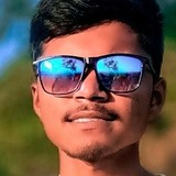 Jigs from Vyara | Man | 20 years old | Cancer