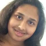 Bujji from Warangal   Woman   18 years old   Gemini