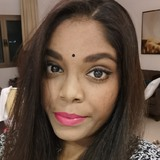 Tokyo from Riyadh | Woman | 28 years old | Cancer