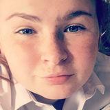 Layla from Romford | Woman | 22 years old | Gemini
