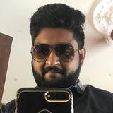 Maan from Chilakalurupet   Man   27 years old   Aries