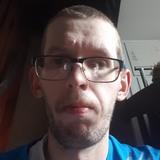 Maxime from Villeneuve-d'Ascq | Man | 30 years old | Sagittarius