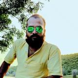 Gulshan from Bhanjanagar | Man | 26 years old | Leo