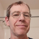 Scottramon from Caro | Man | 51 years old | Gemini