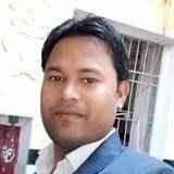 Bhagatsingh from Palwal   Man   29 years old   Pisces