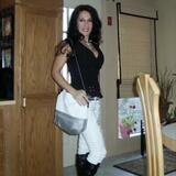 Blanda from Beaufort | Woman | 44 years old | Leo