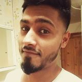 Jasonm from Slough | Man | 28 years old | Libra