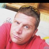 Matt from Sikeston | Man | 37 years old | Sagittarius