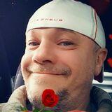 Eddie from Arlington | Man | 40 years old | Leo