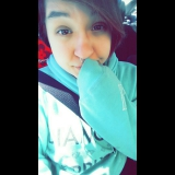 Missy from New Milford | Woman | 26 years old | Capricorn